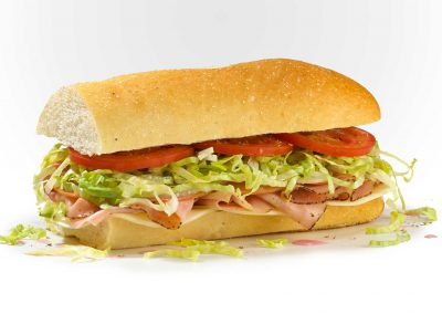 Lucianos Pizzeria Welland Subs2